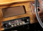 radiomobile200X