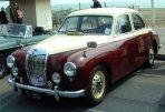 19608a